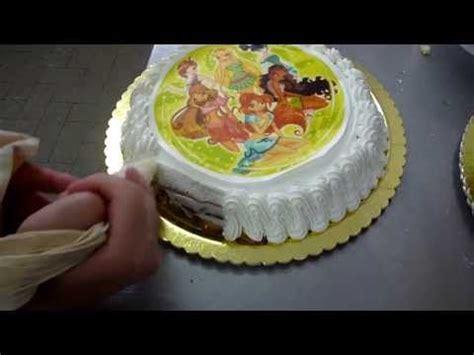 bagna torta bambini come fare una torta per bambini nutella e panna pan di