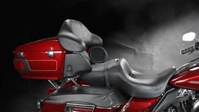 Harley Tour Pack Davidson Kit Adjustment Touring