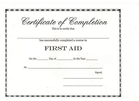 Certificate of substantial completion template costumepartyrun download aia g704 certificate of substantial completion yelopaper Images