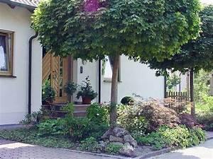 Vorgarten Stellplatz Gestalten : vorgarten bilder ~ Markanthonyermac.com Haus und Dekorationen
