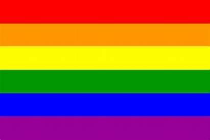 Pride Gay Transgender Lgbt Wallpapers Desktop Rainbow