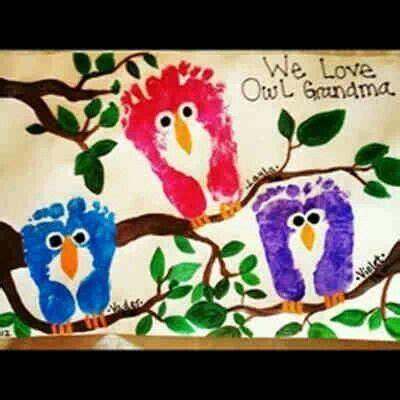 we owl footprints preschool ideas 776   e6748fbbcf5e1a0ae03689df0041fd65