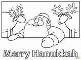 Coloring Hanukkah Dreidel Jewish Printable Merry Chanukah Holidays Colouring Drawing Adults Getdrawings Getcolorings Colorings Scribblefun Categories sketch template