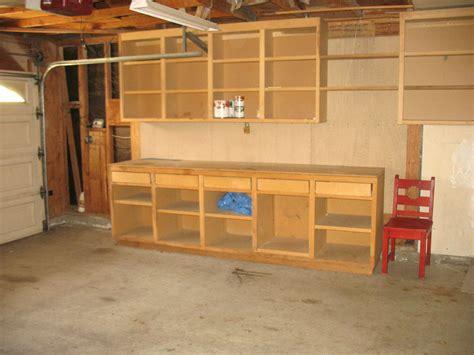 Garage Workbench Ideas Pegboard Organizationgarage Wall