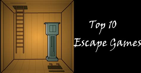 Top Ten Escape Games. Living Room Light Fixture. Paint Colors For Small Living Room. Modern Living Room Ideas For Small Condo. Open Plan Kitchen Diner Living Room Gallery. Living Room Chandelier. Living Room Lamps Ikea. Black Red And Gray Living Room Ideas. Narrow End Tables Living Room