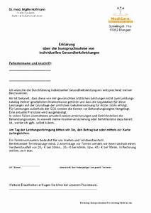 Einverständniserklärung Eltern Vorlage : fantastisch einverst ndniserkl rung bilder bilder f r ~ Themetempest.com Abrechnung