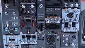 Configuraci U00f3n Boeing 737-800 Ng
