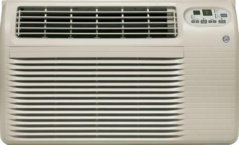 ge ajcqacg  btu   wall air conditioner