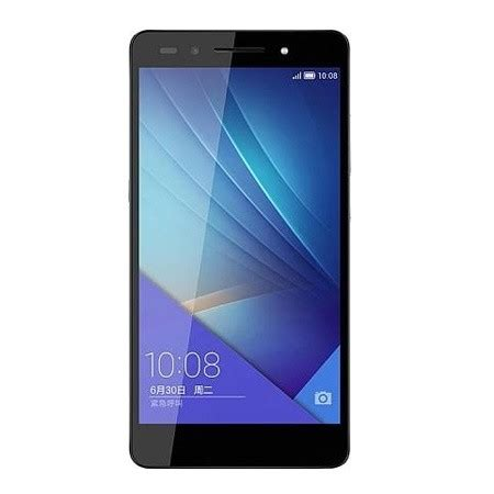 huawei honor  price  pakistan full specifications