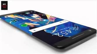 new smartphones 2017 shocking htc 11 new smart phone 2017