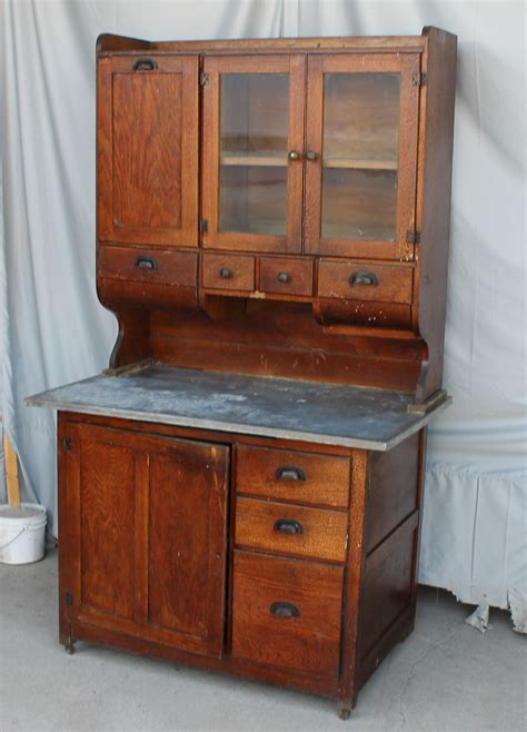 bargain johns antiques blog archive antique oak kitchen