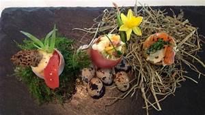 Moos Vernichten Mit Essig : rezept eierlei auf schieferplatte mit moos stroh und ~ Lizthompson.info Haus und Dekorationen