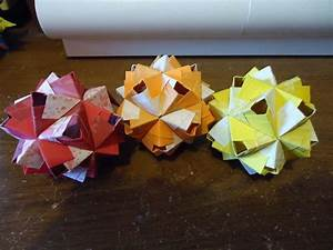 Make, Your, Own, Origami, Paper, U00b7, How, To, Make, Paper, U00b7, Art, Decorating, And, Dyeing, On, Cut, Out, Keep