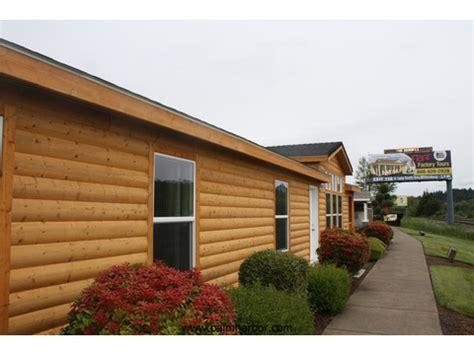 metolius cabin ga manufactured home floor plan