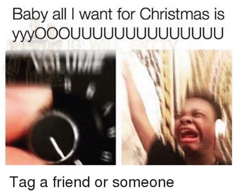 All I Want For Christmas Meme - 25 best memes about all i want all i want memes
