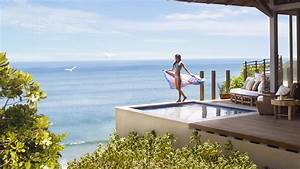 MUKUL, NICARAGUA'S FIRST LUXURY BOUTIQUE HOTEL AND SPA ...