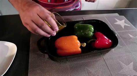 comment cuisiner les calamars comment cuisiner des poivrons 28 images comment
