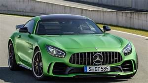 Mercedes Gtr : mercedes amg gtr 2017 price specification top speed engine sound ~ Gottalentnigeria.com Avis de Voitures