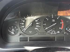 Voyant De Prechauffage : bmw 530 d e39 voyant de pr chauffage ~ Gottalentnigeria.com Avis de Voitures