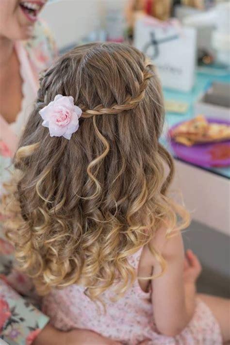flowergirl hair accessories x wedding in 2019 flower