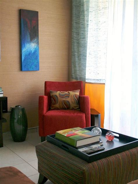 Ideas For Living Rooms On A Budget by Living Rooms On A Budget Our 10 Favorites From Rate My
