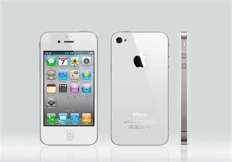 iphone 3 price apple iphone 4s price in pakistan