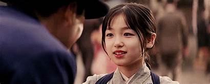 Suzuka Ohgo Eyes Picslist Movie