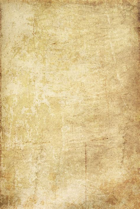 paper texture background  image