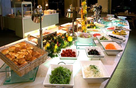 buffets cuisine porto buffet restaurant grand prince hotel hiroshima