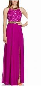 Popular fuschia wedding gowns buy cheap fuschia wedding for Fuschia wedding dresses