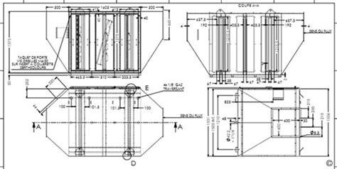 bureau etudes mecanique bureau d 39 étude mécanique en maine et loire et pays de la loire