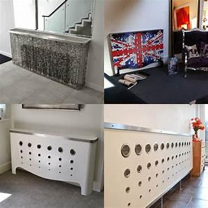 Verkleidung Für Fliesenspiegel : erfreut wohnzimmer heizung bilder die besten wohnideen ~ Michelbontemps.com Haus und Dekorationen