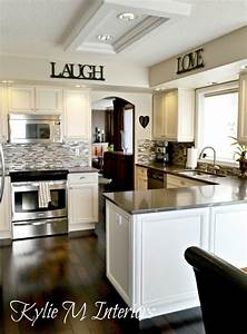home staging tips and ideas 5 key rooms With best brand of paint for kitchen cabinets with real estate stickers