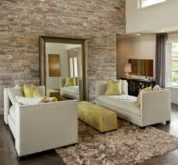 livingroom color ideas dekosteine für wand verkleiden sie die wände ihrer wohnung