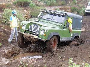 4x4 Santana : fotos land rover santana trial 4x4 ~ Gottalentnigeria.com Avis de Voitures