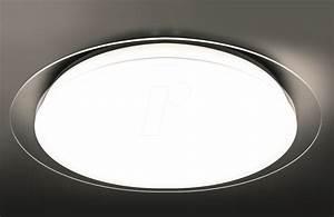 Bilder Lampen Mit Batterie : b right 18w dimmbare led deckenleuchten farbtemperatur schaltbar led deckenlampe led ~ Markanthonyermac.com Haus und Dekorationen