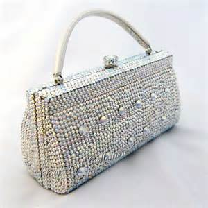 clutch designer clutches bags shoes for