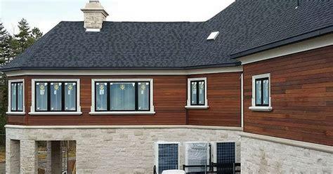 ipe decking ipe wood supplier ipe wood decks  patios