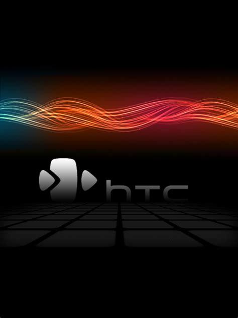 htc wallpaper