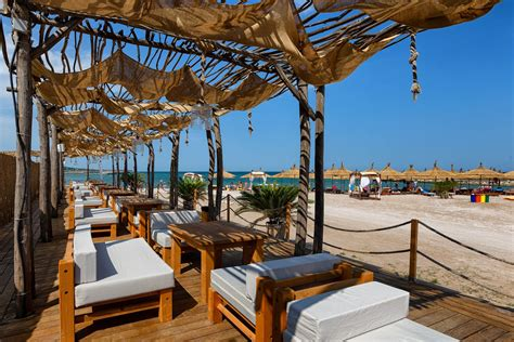 Litoralul românesc - top 5 plaje de lux care merită ...