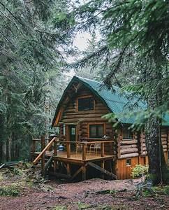 Tiny House österreich : best 25 summer cabins ideas on pinterest backyard cabin mountain cabins and cabin ~ Whattoseeinmadrid.com Haus und Dekorationen