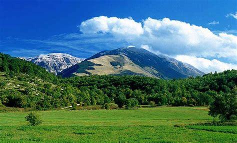 casa vacanze abruzzo montagna dove dormire in montagna in abruzzo con i bambini its4kids