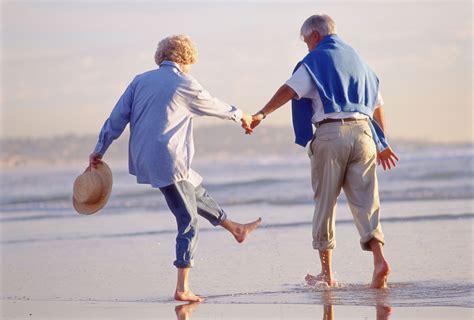 esp 233 rance de vie les femmes retrait 233 es vivent plus