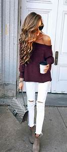 Best 25+ Womenu0026#39;s fall fashion ideas on Pinterest | Autumn fashion women fall outfits Boots own ...