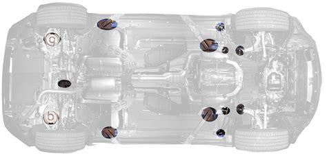 Put 350z In Four Jack Stands  My350zcom  Nissan 350z. How To Design A Kitchen Layout Free. Kitchen Design Plans. Kitchen Design Guide. Kitchen Space Design. Kitchen Design Christchurch. Italian Kitchen Design. Kitchen Designs Salisbury Md. Kitchen Designs Melbourne