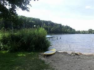 Großer Segeberger See : sup spot stipsdorf gro er segeberger see supscout ~ Yasmunasinghe.com Haus und Dekorationen