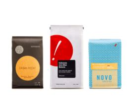 A subscription service is the same as a coffee club. Last-Minute Father's Day Gifts: Coffee Subscription, Food Gift Ideas and More   Entertainment ...