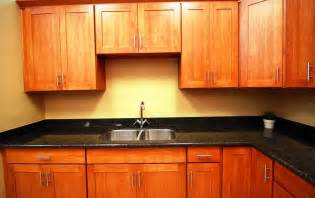 Cabinets Photos by Honey Oak Kitchen Cabinets Design Ideas Photos For Your