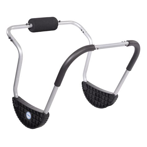 Strength - Exercise Equipment | Stamina Products, Inc.