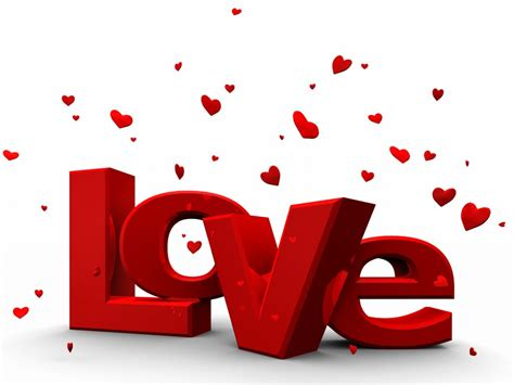 Love Hd Wallpapers
